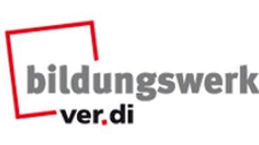 Logo von Bildungswerk Niedersachsen